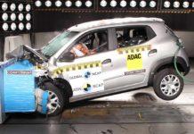 Renault-Kwid-Latin-NCAP.jpg