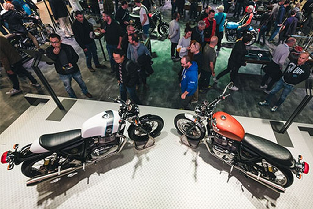 Royal Enfield Continental GT 650cc Launch, Price, Engine