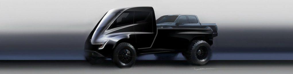 Tesla-Pickup-Truck-1.jpg