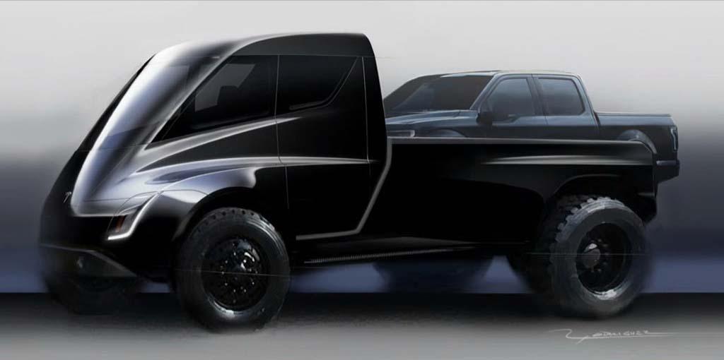 Tesla-Pickup-Truck-2.jpg