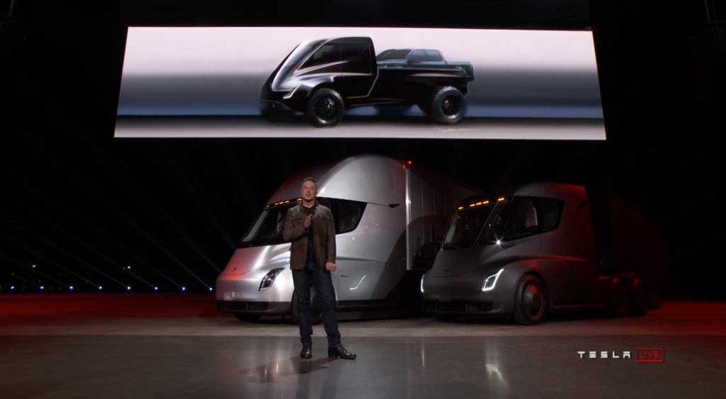 Tesla-Pickup-Truck-3.jpg