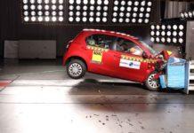 Toyota-Etios-Liva-Crash-Test.jpg