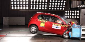Toyota-Etios-Liva-Crash-Test.jpg