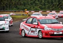 Toyota-Etios-Rally-Car-2.jpg
