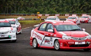 Toyota-Etios-Rally-Car-2.jpg