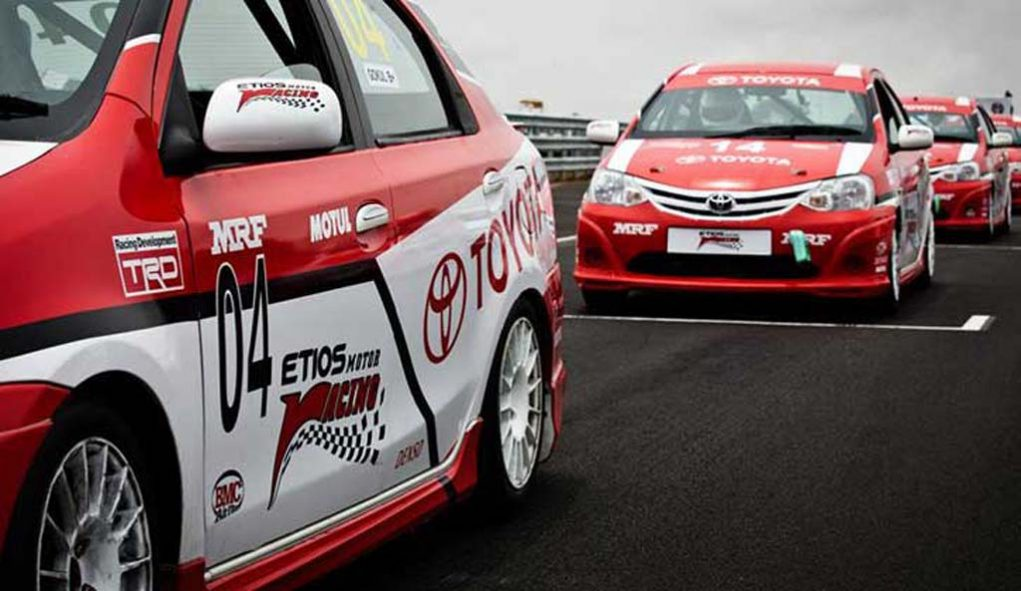 Toyota-Etios-Rally-Car-3.jpg