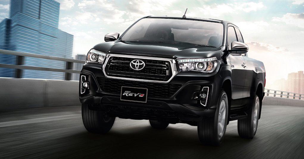 Toyota-Hilux-Revo-1.jpg