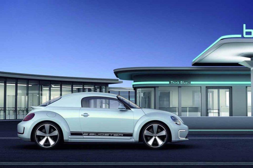 Volkswagen-E-Bugster-Concept-3.jpg