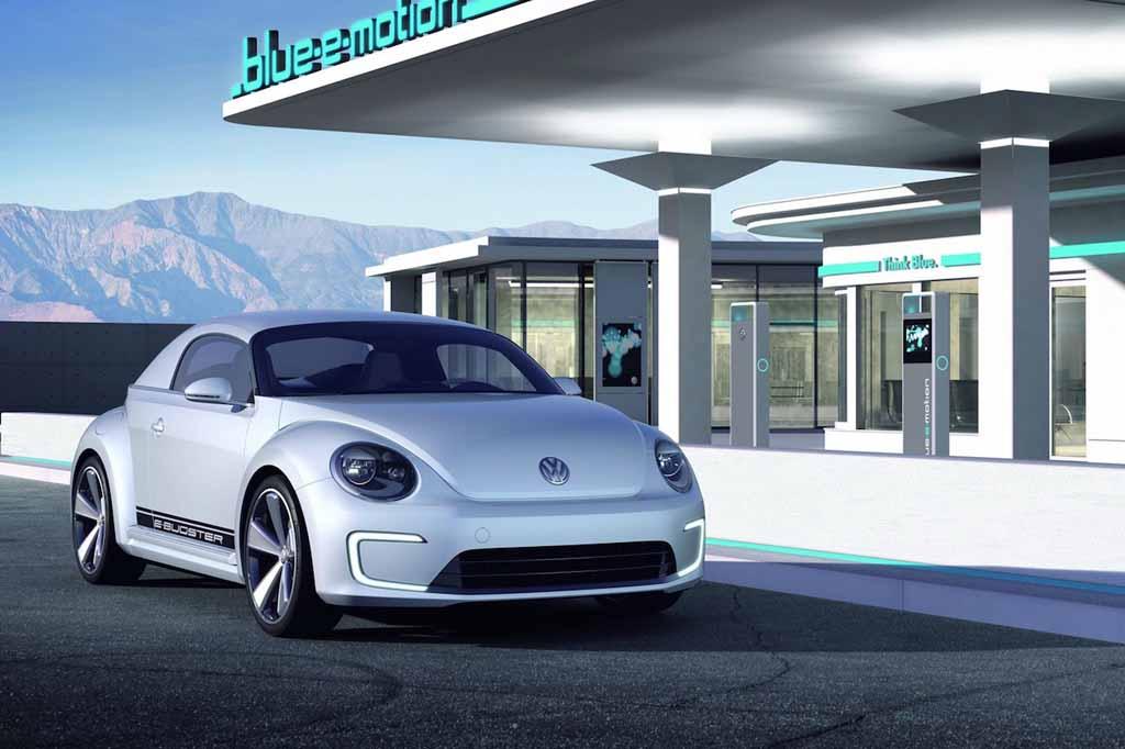 Volkswagen-E-Bugster-Concept-4.jpg