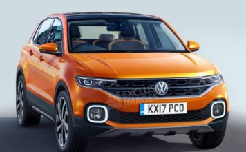 Volkswagen Polo SUV Launch, Price, Engine, Specs, Features, Interior
