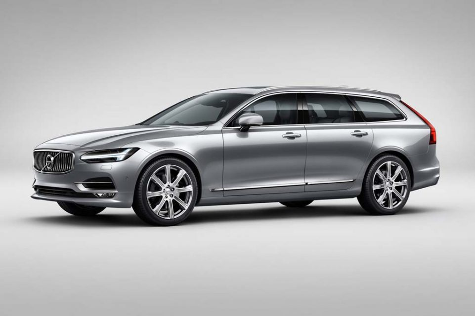 Volvo-V90-Estate.jpg