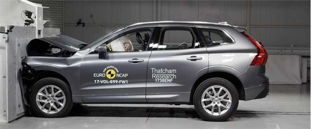 Volvo-XC60-Euro-NCAP-Crash-Test-2.jpeg