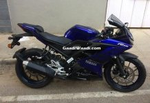 Yamaha R15 V3 India Launch, Price, Engine, Specs, Top Speed, Features, Mileage 1