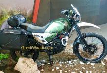 hero xpulse 200 india1