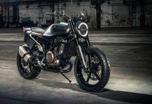 husqvarna-svartpilen-701-concept_EICMA (2) (Bajaj Plans Overtaking Harley-Davidson)