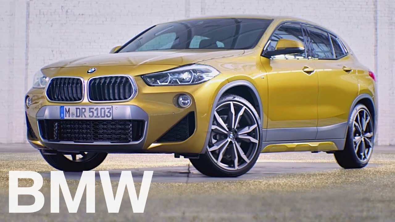 bmw x2 suv india launch price engine specs features. Black Bedroom Furniture Sets. Home Design Ideas