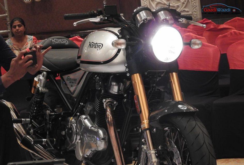 norton motorcycles commando dominator-15