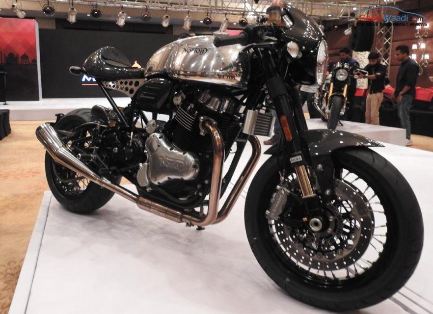 norton motorcycles commando dominator-2