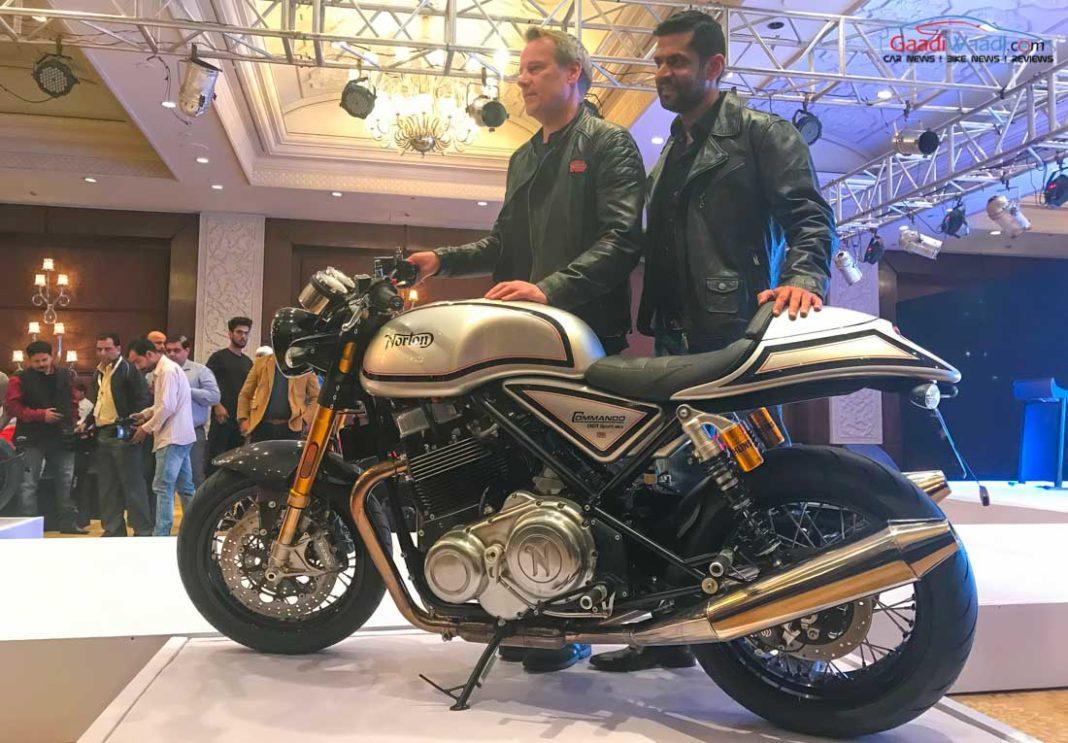 norton motorcycles commando dominator-24