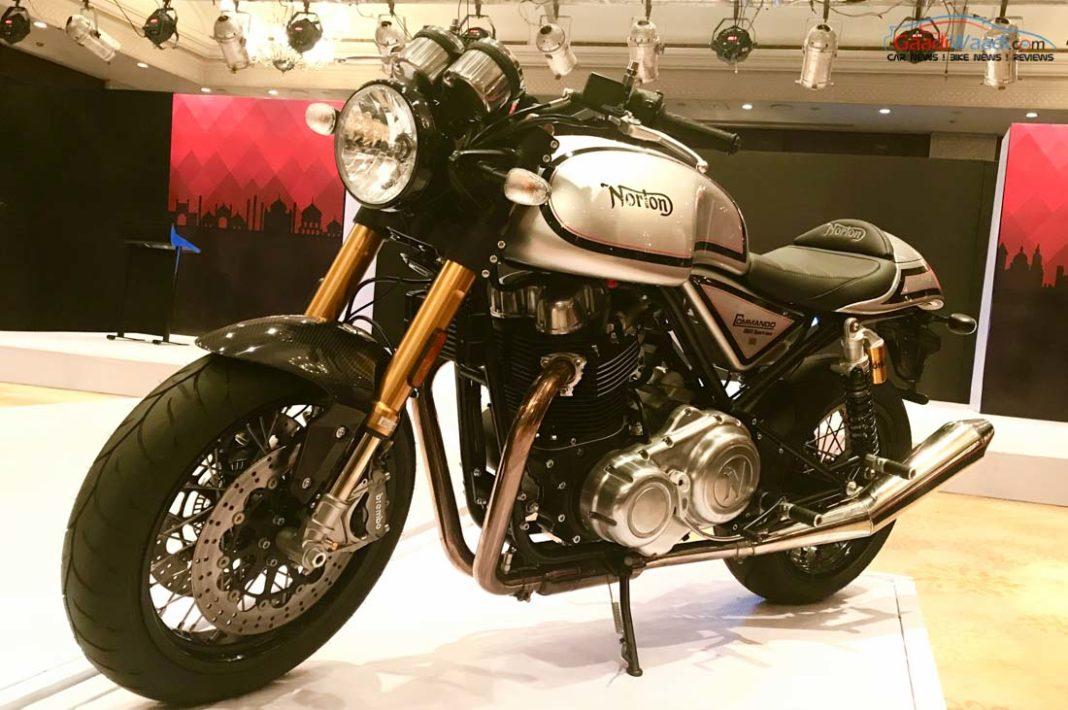 norton motorcycles commando dominator-29