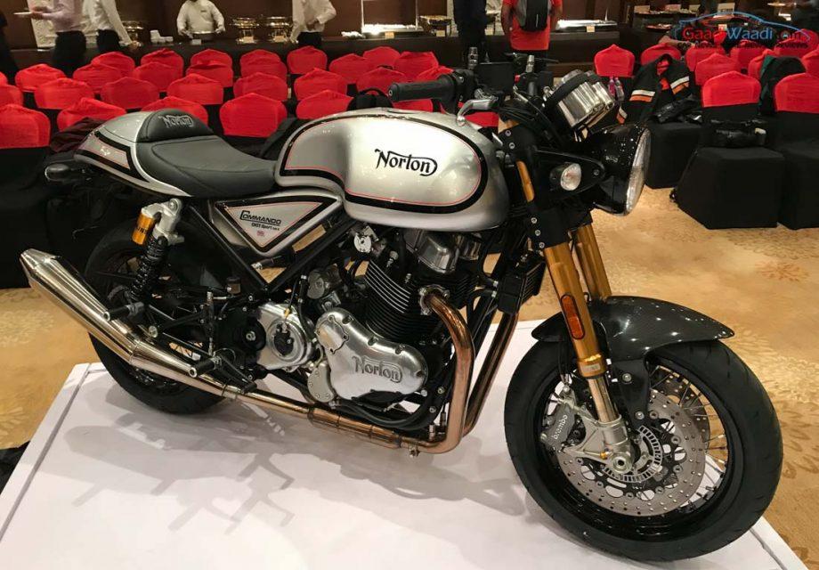 norton motorcycles commando dominator-30