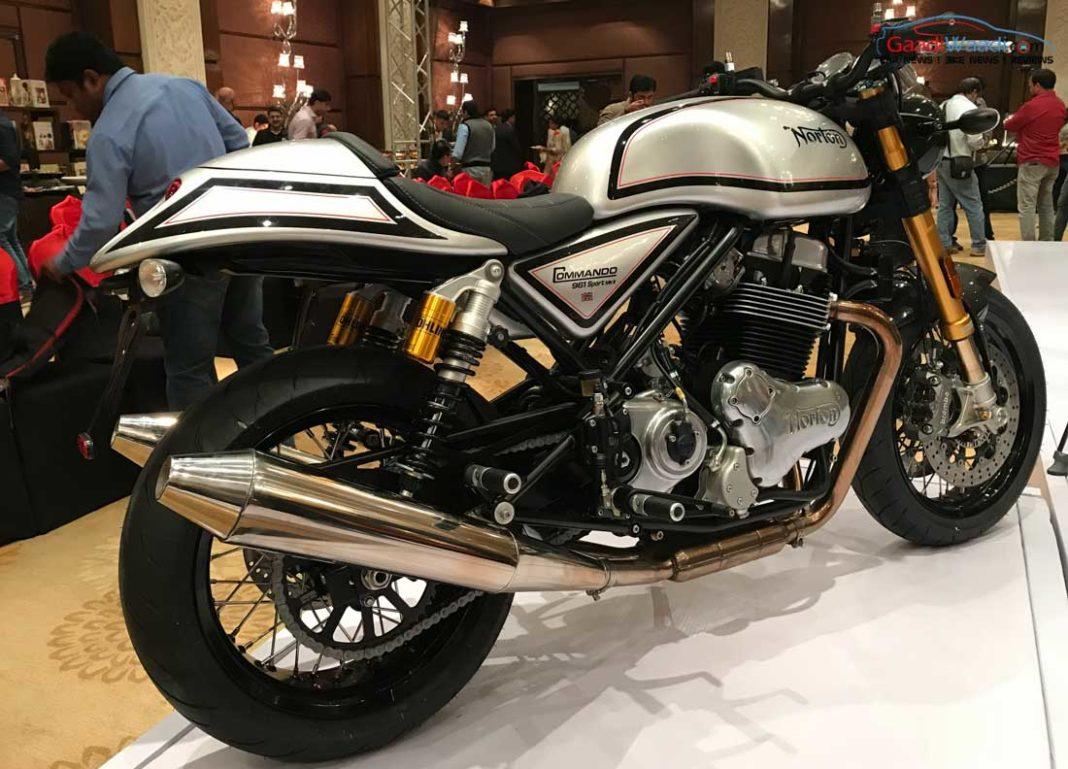 norton motorcycles commando dominator-32