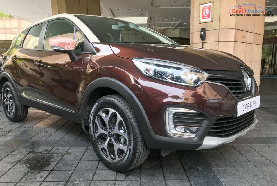 renault captur launched in india-10