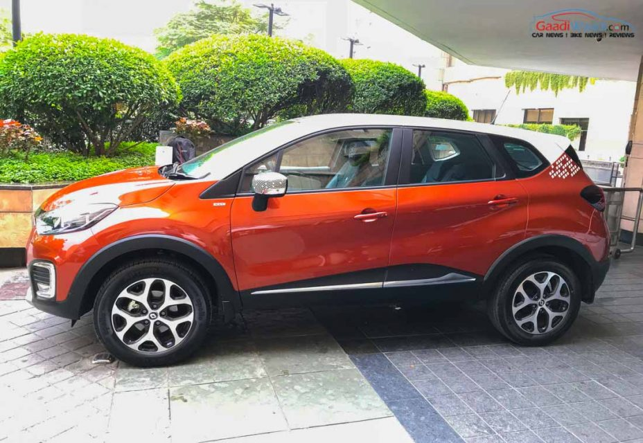 renault captur launched in india-16
