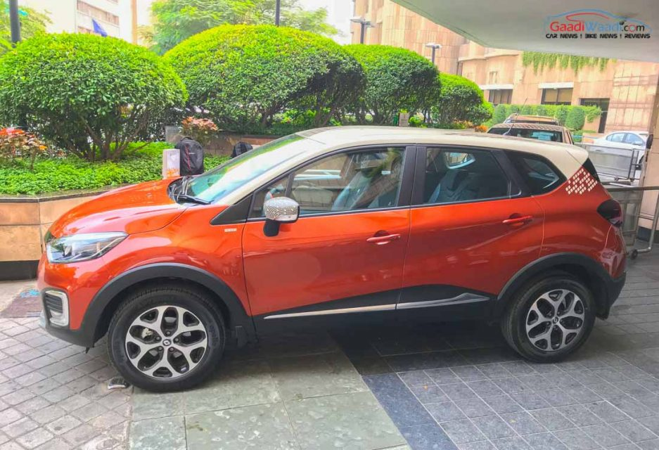 renault captur launched in india-17