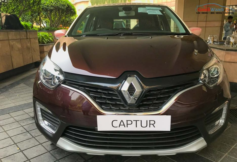 renault captur launched in india-9