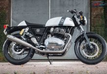 royal enfield interceptor GT650_-11
