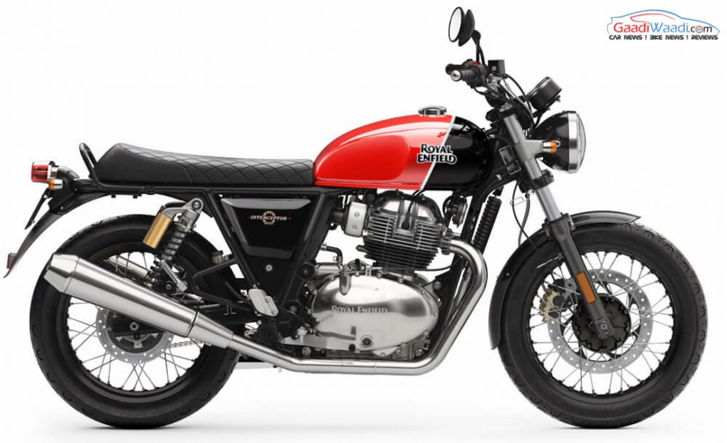 royal enfield interceptor GT650_-13