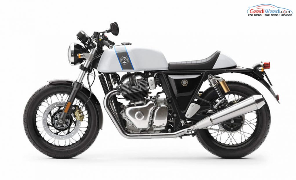 royal enfield interceptor GT650_-3