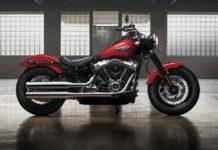 2018-Harley-Davidson-Softail-Slim-1.jpg