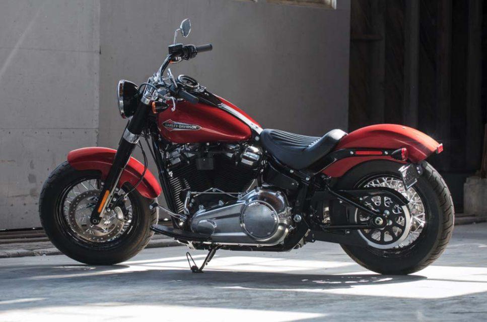 2018-Harley-Davidson-Softail-Slim.jpg