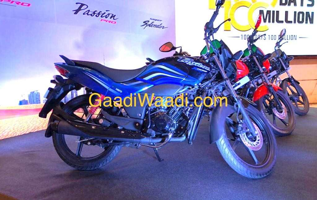 Hero Honda Splendor Plus Headlight likewise Hero Glamour Programmed Fi additionally Hero Passion Xpro Hero Passion Pro further Warranty Banner furthermore D Weird Wacky Dangerous Motorcycle Modifications Weird. on hero honda splendor
