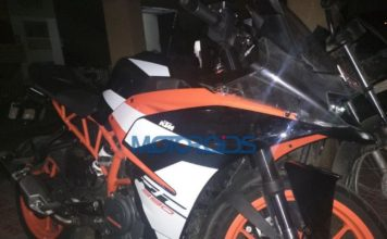 2018 KTM RC390 India Launch, Price, Engine, Specs, Features, Performance, Top Speed, Mileage 2