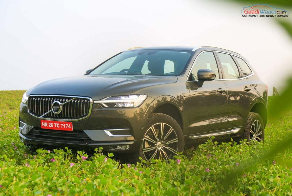 2018 volvo xc60 review-13