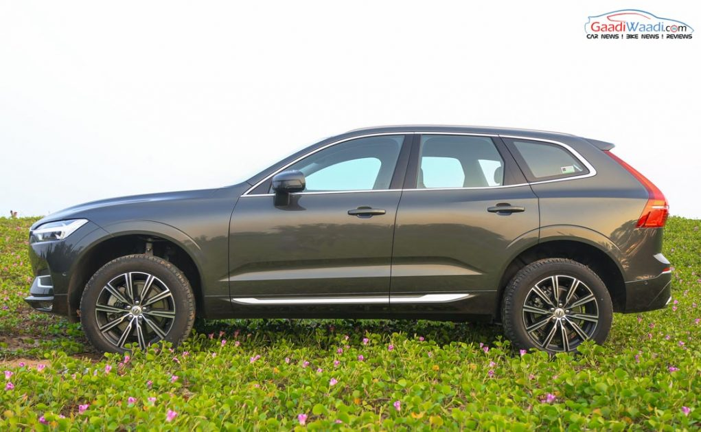 2018 volvo xc60 review-19