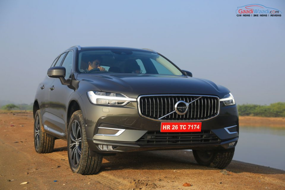 2018 volvo xc60 review-31