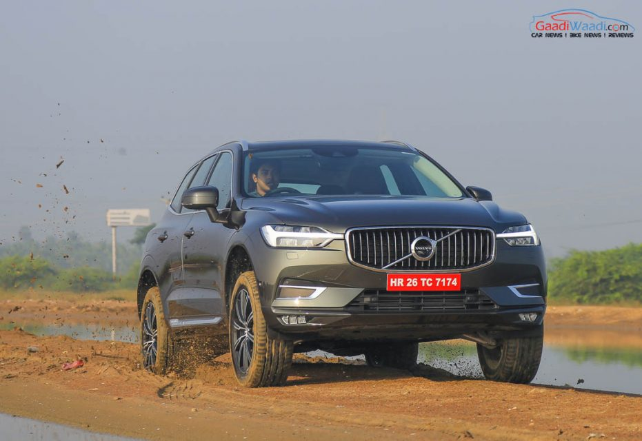 2018 volvo xc60 review-35