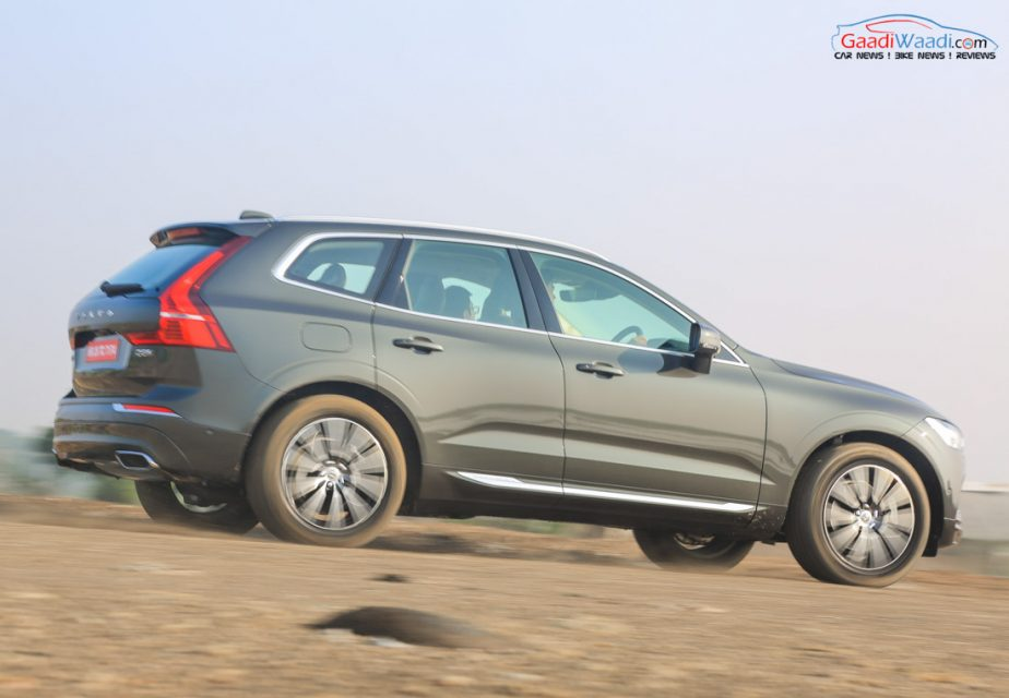 2018 volvo xc60 review-40