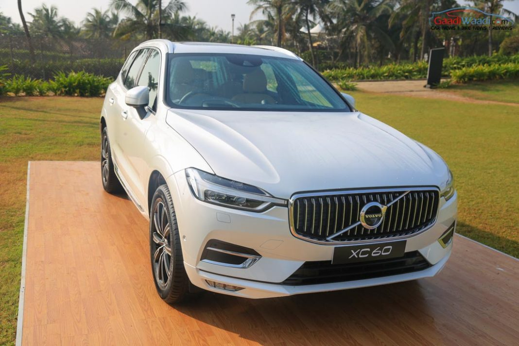 2018 volvo xc60 review-45