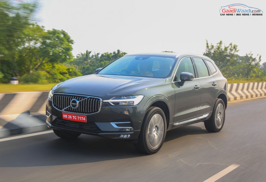 2018 volvo xc60 review-5