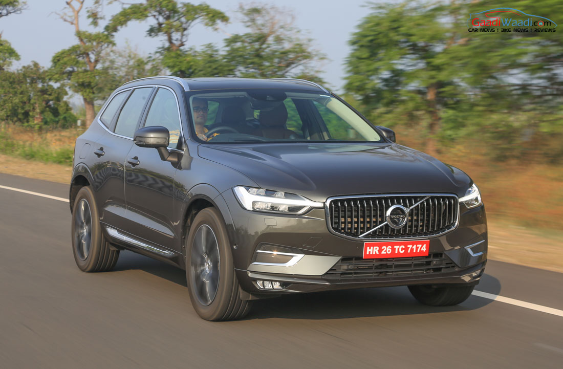 2018 volvo xc60 review-9