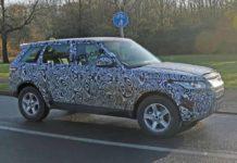 2019-Land-Rover-Defender-2.jpg