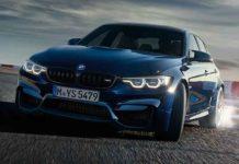 BMW-M3-Sedan-3.jpg