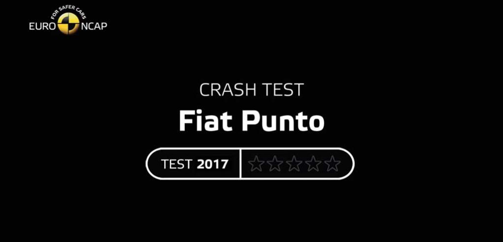 Fiat-Punto-Euro-NCAP-Crash-Test-Result.jpg