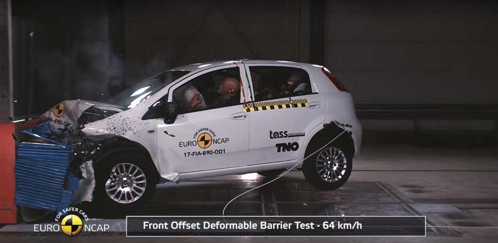 Fiat-Punto-Euro-NCAP-Crash-Test.jpg