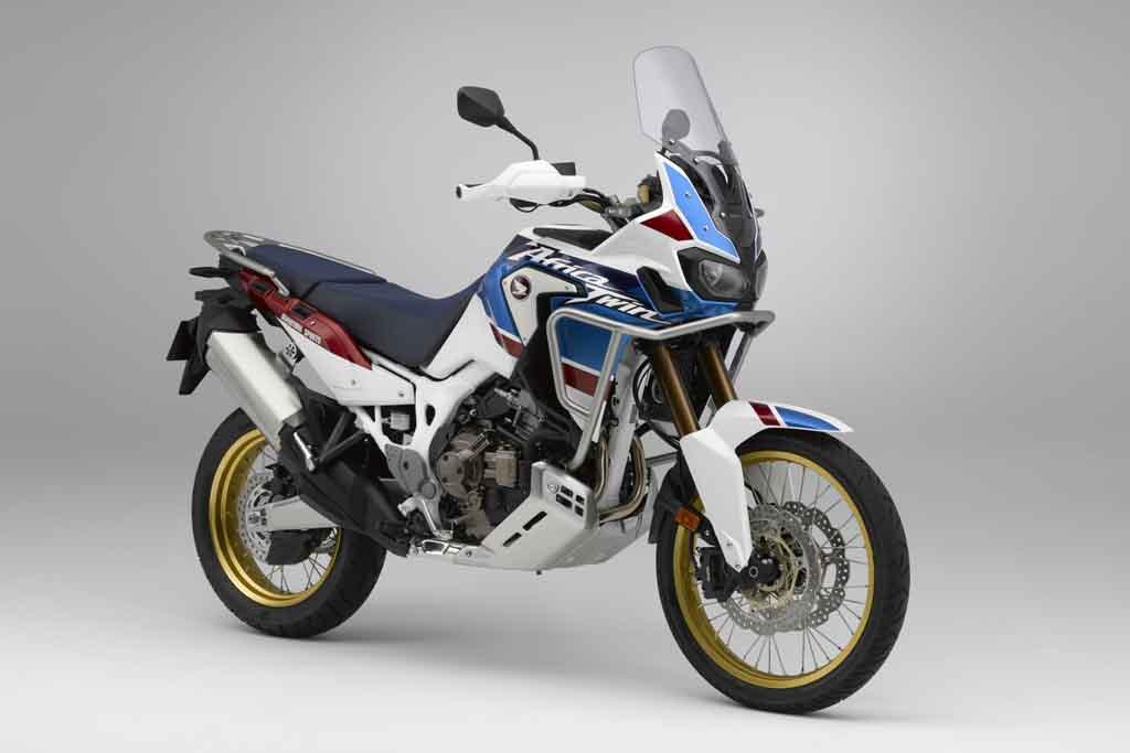 Honda-Africa-Twin-Adventure-Sports.jpg
